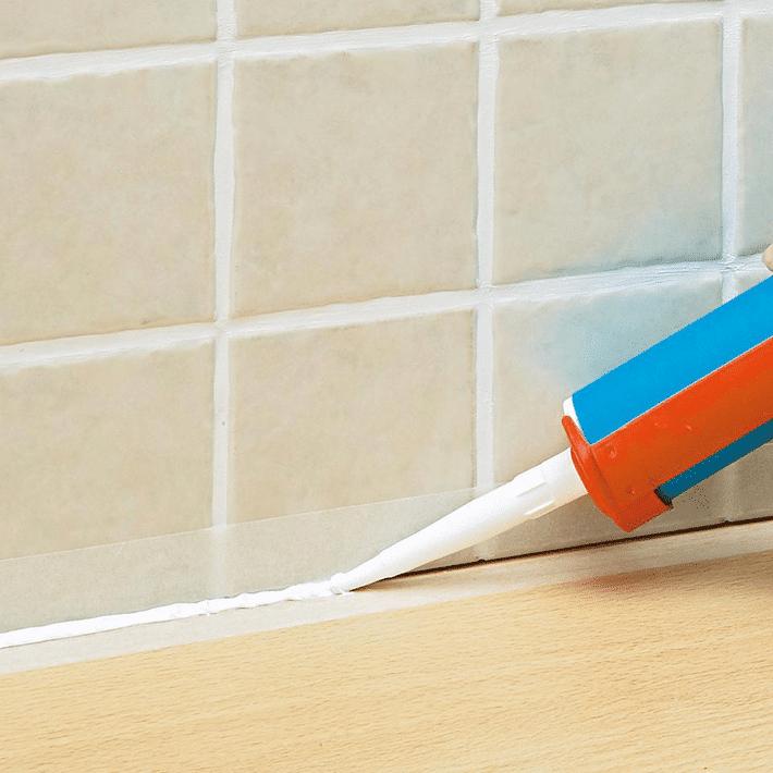 domestic-tiling