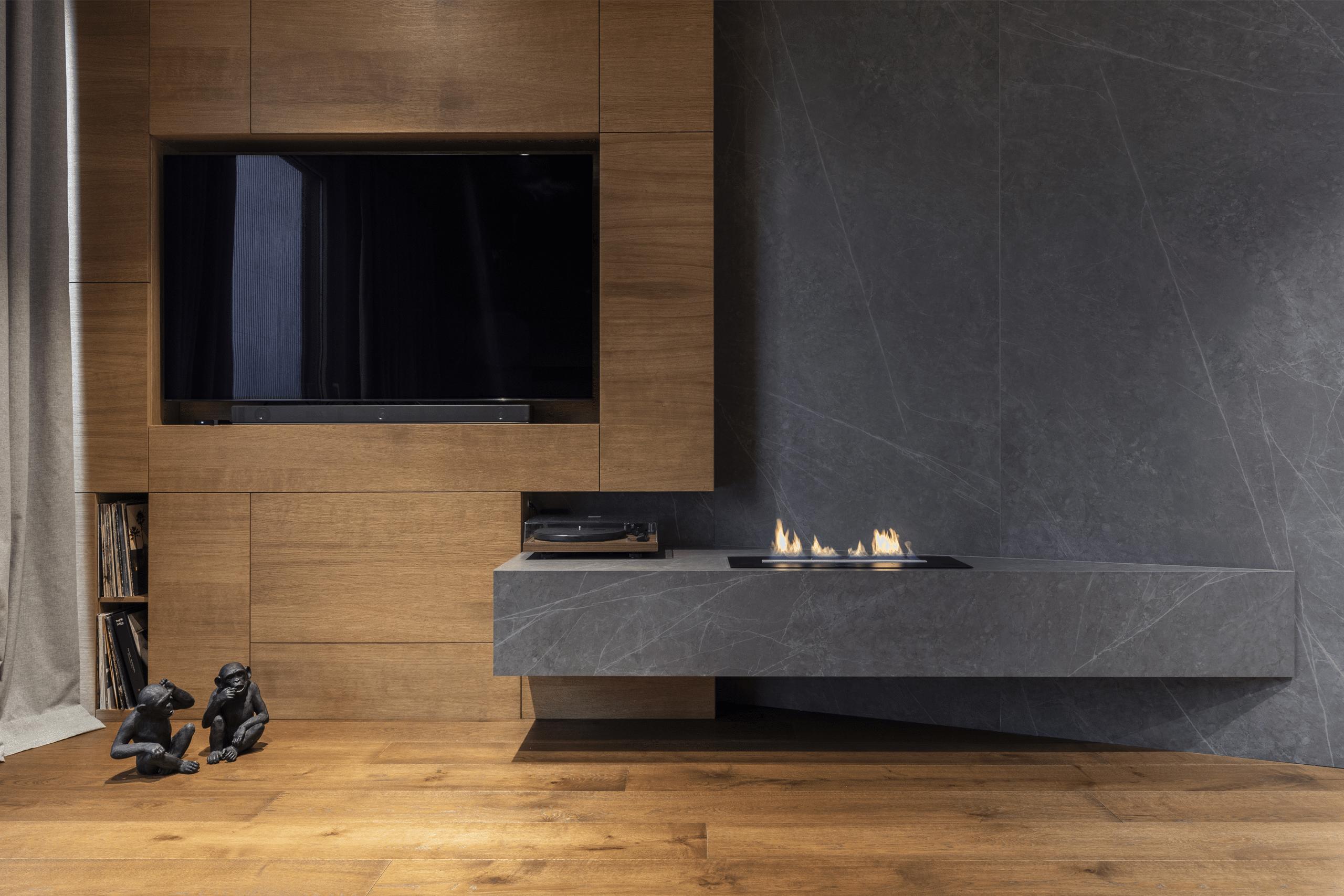 residential tiling dublin 1