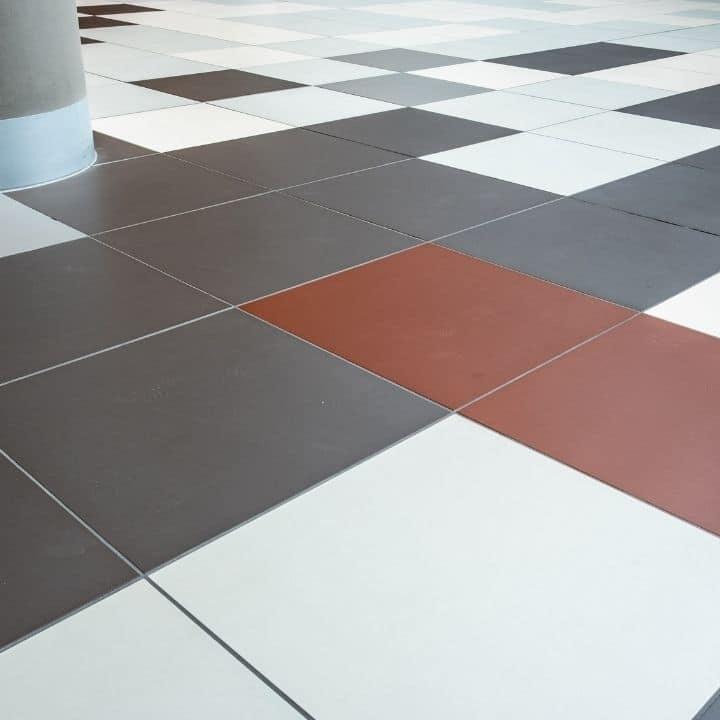 Commercial Tiling Dublin